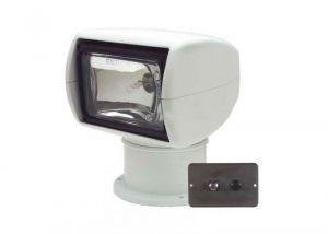Jabsco SL135 Faro 12v 50w Proiettore Elettrocomandato 0406002000 #25525512