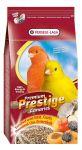 Premium Prestige Canarini 1kg V.A.M. Versele Laga P421068 #930P421068