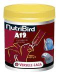 Nutribird A19 800g Pappa Imbecco ARA Versele Laga E422012 #930E422012