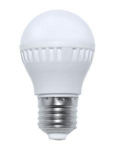 Lampadina a LED 3W AC100-240V E27 2700K-3000K - 220 Lm - Codice: 27561202