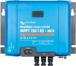 Victron Energy Regolatore di carica SmartSolar MPPT 150/85-MC4 #30550002