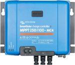 Victron Energy Regolatore di carica SmartSolar MPPT 250/100-MC4 #30550005