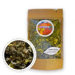 INDIA Watrobowa Herbal Blend for Improved Liver Function 50g #940ID62254
