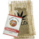 INDIA Oskrzelowa Herbal Blend for Bronchi 10g #940ID50669