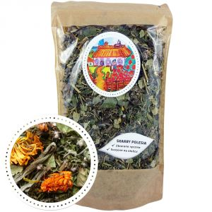 INDIA Hormonalna Herbal Blend for Women's Diseases 50g #940ID62248
