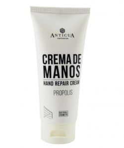 Anticua Propolis Hand Cream 100ml #94001005