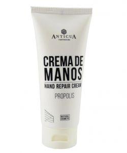 Crema Mani Rigenerante Propolis Anticua 100ml #94001005