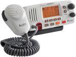 Cobra Marine VHF fisso MR F57W E VHF/DSC Bianco #66020511