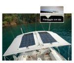 Solbian Zip Accessorio pannelli fotovoltaici #30150413