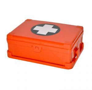 Mini Cassetta di pronto soccorso economica per Natanti entro 12 miglia #56004764