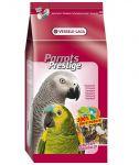 Parrots Prestige per Pappagalli 3kg Versele Laga P421796 #930P421796