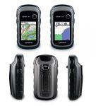"""Garmin GPS eTrex 30X 2,2"""" - D.5,4x10,3x3,3cm - Modello 010-01508-14 - #60020261"""