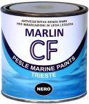 Marlin - Antivegetativa CF Nero 2,5lt - Codice: 461COL500
