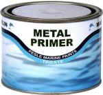 Marlin - Metal Primer per Metalli 0,25lt - Codice: 461COL540