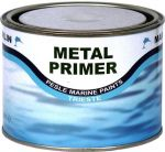 Marlin - Metal Primer per Metalli 0,5lt - Codice: 461COL541