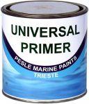 Marlin - Universal Primer per opera viva 0,75 lt - Codice: 461COL552