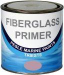 Marlin - Fiberglass Primer per Vetroresina Rosa 0,75lt - Codice: 461COL556