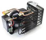 Vitrifrigo Unità Refrigerante ND35 OR-S 12-24V + Giunti rapidi #16005750